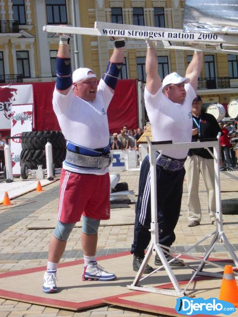 worlds strongest nations - 480×640
